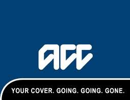 acc-provider
