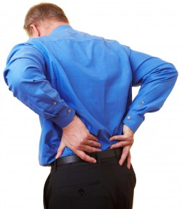 back-lower-back-pain-7